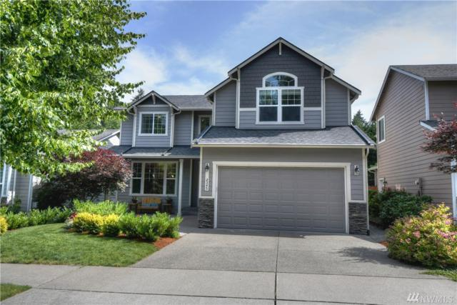 2345 55th Ave SE, Olympia, WA 98501 (#1311438) :: Northwest Home Team Realty, LLC
