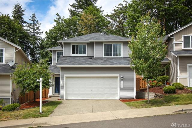 1130 Ebbets Dr SW, Tumwater, WA 98512 (#1311444) :: Real Estate Solutions Group