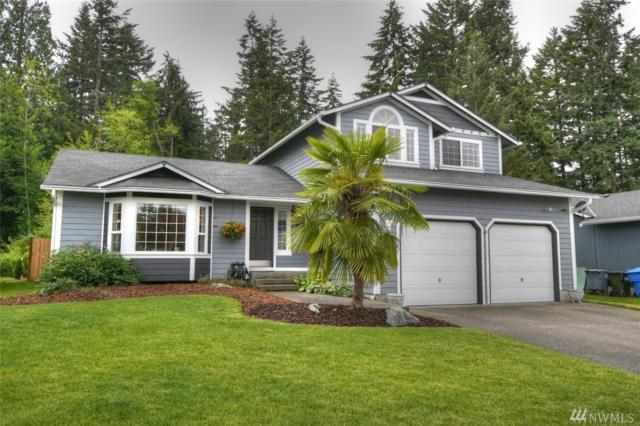 2412 157th St Ct E, Tacoma, WA 98445 (#1311454) :: Keller Williams Realty