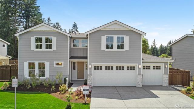 23930 104th Ave W, Edmonds, WA 98020 (#1311456) :: Real Estate Solutions Group