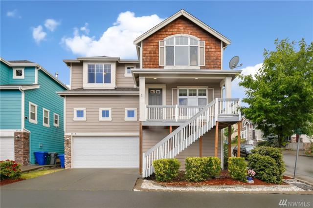 3514 Wells Place S, Renton, WA 98055 (#1311479) :: Alchemy Real Estate