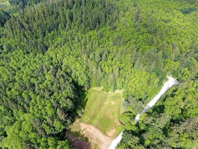 0-Lot4,5,6 Hoppy Trail Wy, Camano Island, WA 98282 (#1311486) :: Real Estate Solutions Group