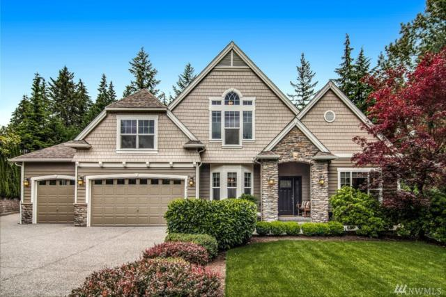 21708 82nd Ave SE, Woodinville, WA 98072 (#1311491) :: Keller Williams Realty Greater Seattle