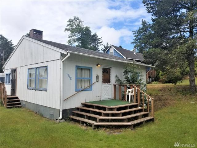 1112 273rd Place, Ocean Park, WA 98645 (#1311494) :: Tribeca NW Real Estate