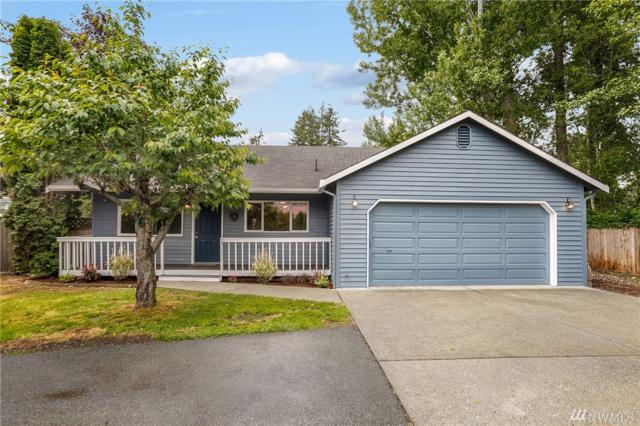 33 113th St SE, Everett, WA 98208 (#1311512) :: Real Estate Solutions Group