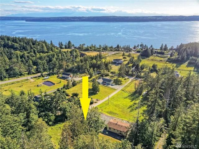 5-XX Rozeway Place, Camano Island, WA 98282 (#1311536) :: Alchemy Real Estate