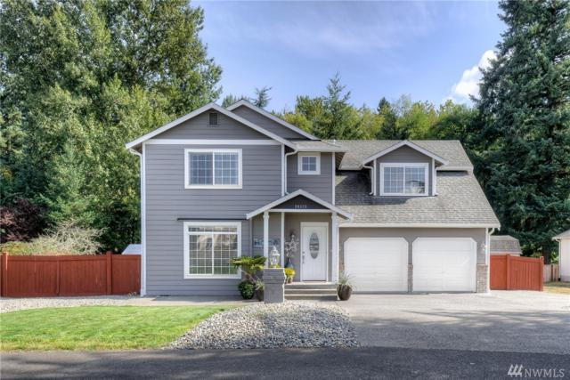 20325 87th Ave E, Spanaway, WA 98387 (#1311539) :: Crutcher Dennis - My Puget Sound Homes
