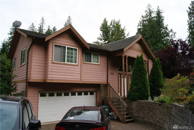766 Summerset, Sedro Woolley, WA 98284 (#1311540) :: Icon Real Estate Group