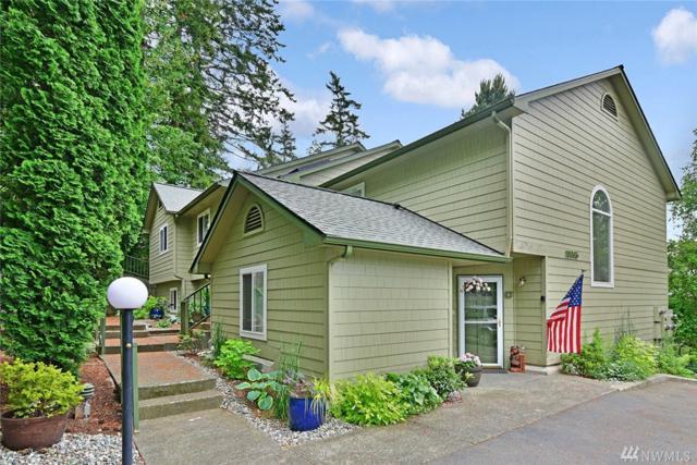 19895 4th Ave NE B, Poulsbo, WA 98370 (#1311543) :: Mike & Sandi Nelson Real Estate