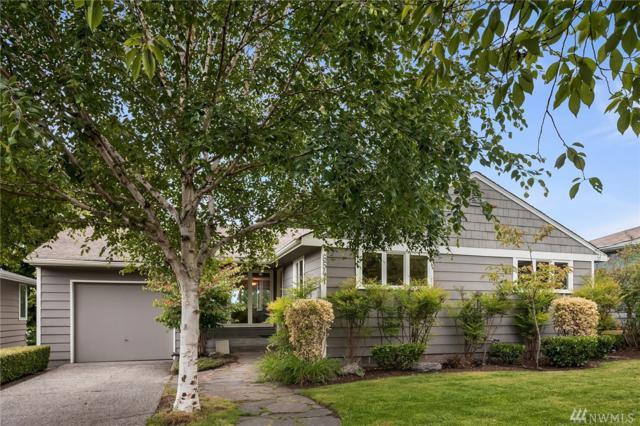 6541 28th Ave NE, Seattle, WA 98115 (#1311552) :: Crutcher Dennis - My Puget Sound Homes