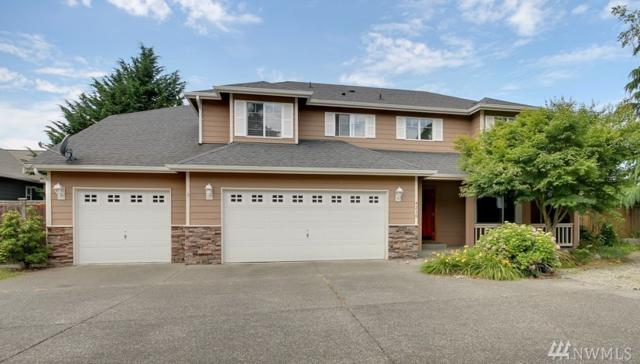4210 114th Ave E, Edgewood, WA 98372 (#1311565) :: Tribeca NW Real Estate