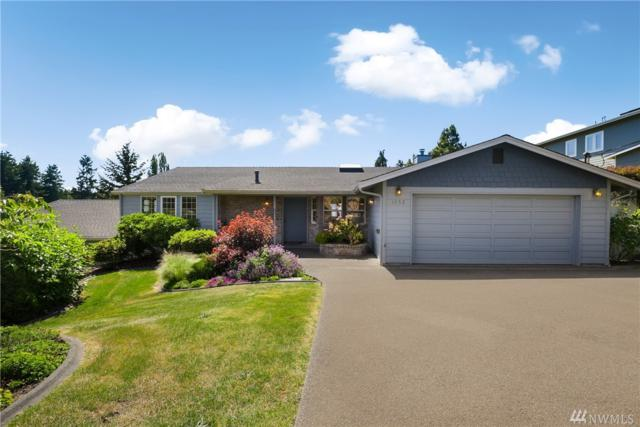 1052 S 230th St, Des Moines, WA 98198 (#1311568) :: Real Estate Solutions Group