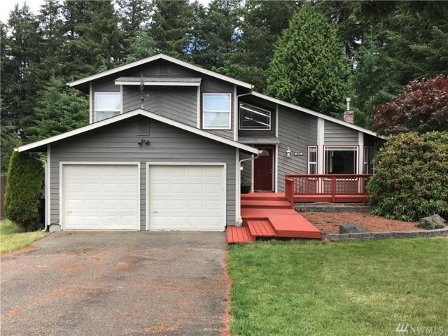 3815 Foxtail Ct SE, Olympia, WA 98501 (#1311570) :: Northwest Home Team Realty, LLC