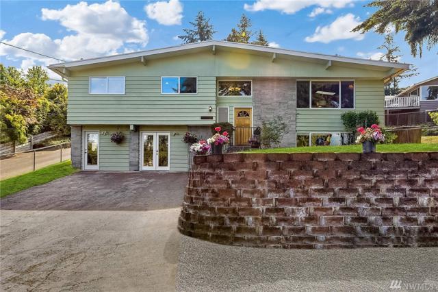 19714 Ashworth Ave N, Shoreline, WA 98133 (#1311607) :: Homes on the Sound