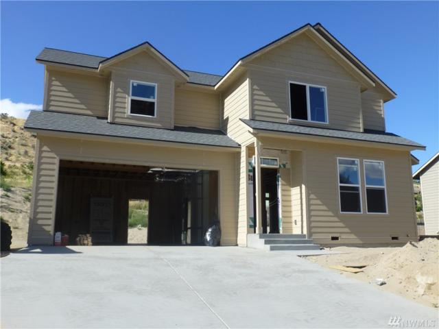 1005 Hedding St, Entiat, WA 98822 (#1311611) :: Alchemy Real Estate