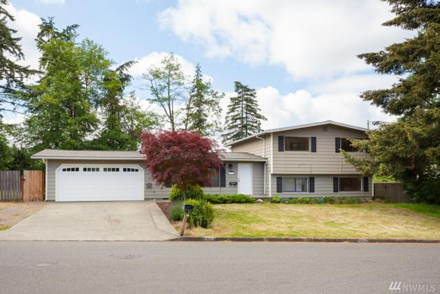 2801 SW 315th St, Federal Way, WA 98023 (#1311614) :: The Home Experience Group Powered by Keller Williams