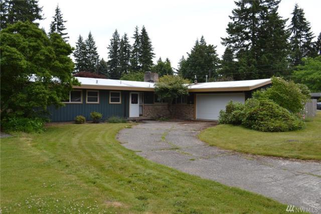2606 162nd Ave NE, Bellevue, WA 98008 (#1311626) :: Homes on the Sound
