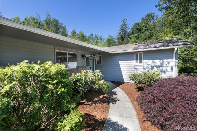 2645 Steller Lane, Custer, WA 98240 (#1311633) :: Crutcher Dennis - My Puget Sound Homes
