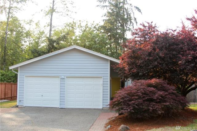 6501 117th Ave SE, Bellevue, WA 98006 (#1311657) :: Homes on the Sound
