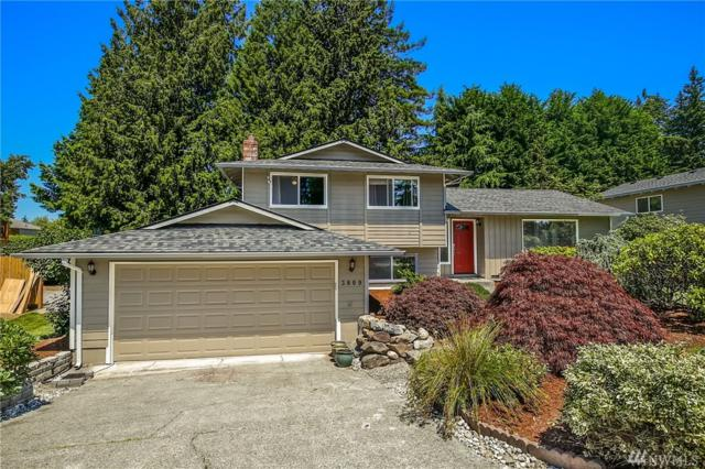 3809 170th St SW, Lynnwood, WA 98037 (#1311659) :: Chris Cross Real Estate Group