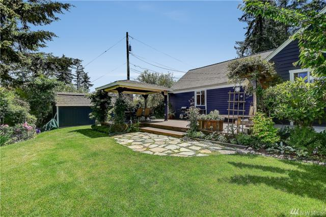 6905 44th St W, University Place, WA 98466 (#1311665) :: Keller Williams - Shook Home Group