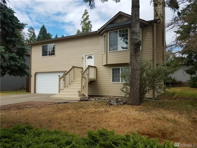 114 E Springfield Lp, Shelton, WA 98584 (#1311668) :: Real Estate Solutions Group