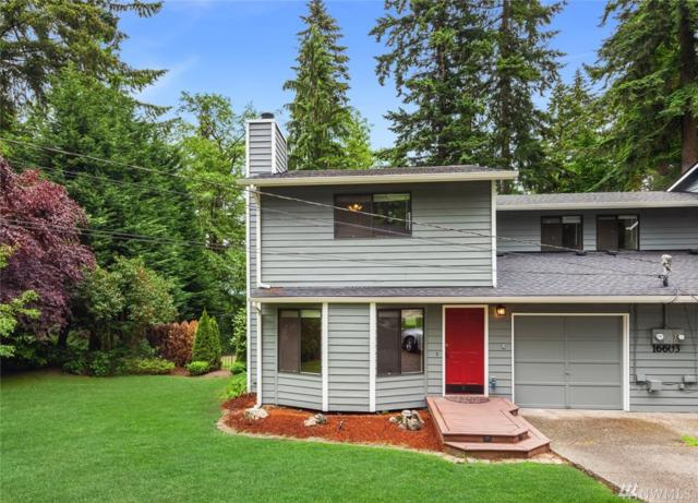 16603 State Route 9 SE A, Snohomish, WA 98296 (#1311684) :: Real Estate Solutions Group