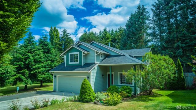 3123 57th Ave SE, Olympia, WA 98501 (#1311688) :: Keller Williams - Shook Home Group