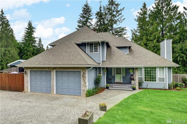 17923 124th St SE, Snohomish, WA 98290 (#1311689) :: Alchemy Real Estate