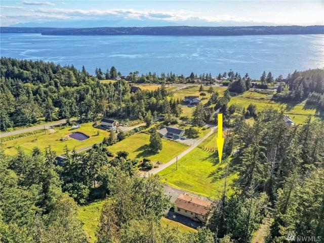 5-XX Rozeway Place, Camano Island, WA 98282 (#1311690) :: The Home Experience Group Powered by Keller Williams