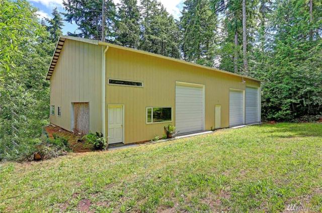 37 E Camano Hill Rd, Camano Island, WA 98282 (#1311700) :: Real Estate Solutions Group