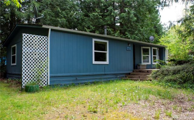 16517 80th Ave NW, Stanwood, WA 98292 (#1311706) :: Real Estate Solutions Group