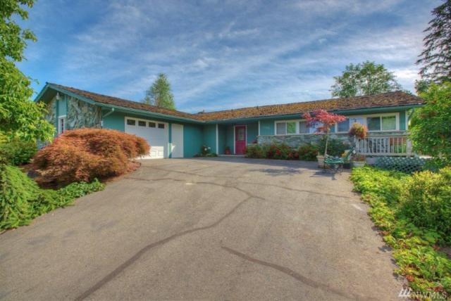 16708 SE 368th St, Auburn, WA 98092 (#1311713) :: Alchemy Real Estate