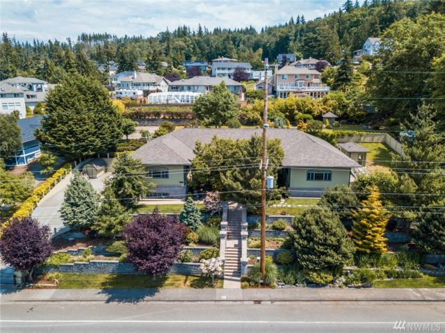 1015 40th St, Bellingham, WA 98229 (#1311714) :: Real Estate Solutions Group