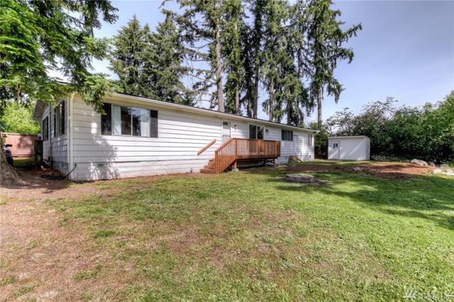 17815 14th St Ct E, Lake Tapps, WA 98391 (#1311719) :: Tribeca NW Real Estate
