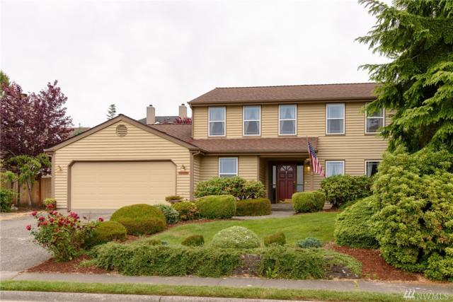 18603 70th Ave W, Lynnwood, WA 98037 (#1311736) :: Homes on the Sound