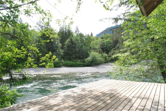 21219 Mt Index River Rd, Index, WA 98256 (#1311739) :: Real Estate Solutions Group