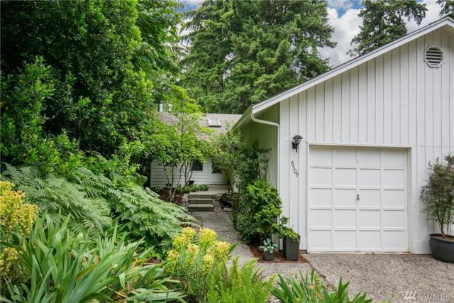 8509 139th Ave NE, Redmond, WA 98052 (#1311748) :: The DiBello Real Estate Group