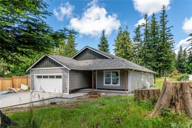 8227 319th St NW, Stanwood, WA 98292 (#1311756) :: Real Estate Solutions Group