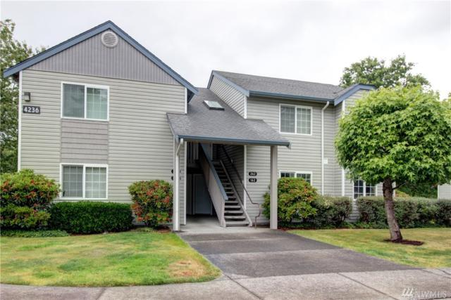 4236 Wintergreen Cir #162, Bellingham, WA 98226 (#1311759) :: Brandon Nelson Partners