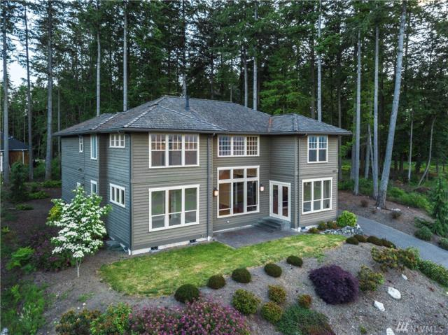 5457 Wood Duck Lp, Blaine, WA 98230 (#1311771) :: Tribeca NW Real Estate