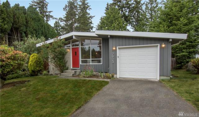 7923 196th Place SW, Edmonds, WA 98026 (#1311776) :: Real Estate Solutions Group