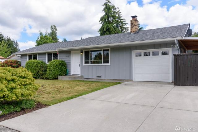 14316 82nd Ave NE, Kirkland, WA 98034 (#1311777) :: Real Estate Solutions Group