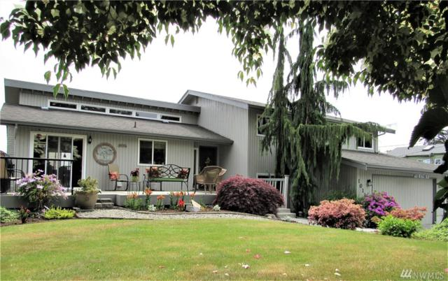 1011 Temple Dr, Everett, WA 98201 (#1311781) :: Real Estate Solutions Group