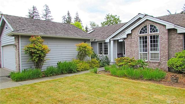 12708 116th St Ct E, Puyallup, WA 98374 (#1311783) :: The Craig McKenzie Team