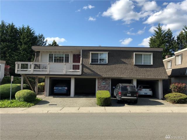 14318 NE 7th Place, Bellevue, WA 98007 (#1311795) :: Homes on the Sound