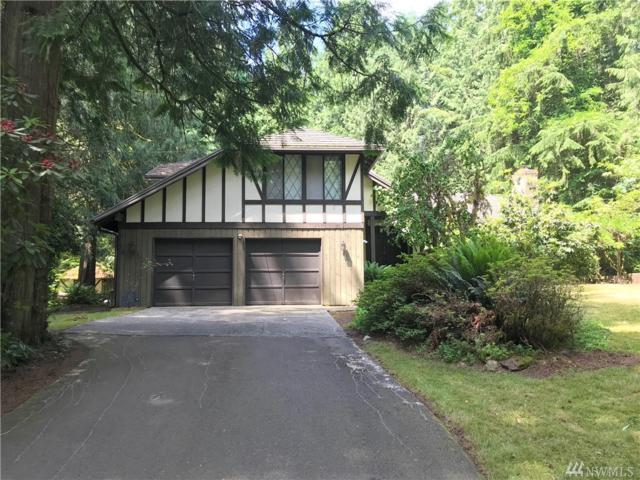 14925 258th Ave SE, Issaquah, WA 98027 (#1311802) :: The DiBello Real Estate Group