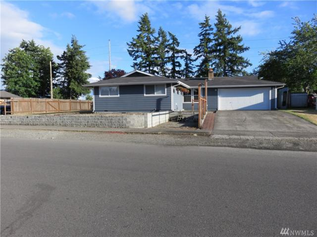 7248 S Mullen St, Tacoma, WA 98409 (#1311803) :: Keller Williams Everett
