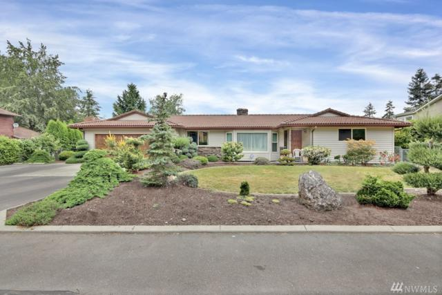 1315 Tule Lake Rd S, Tacoma, WA 98444 (#1311809) :: The Home Experience Group Powered by Keller Williams