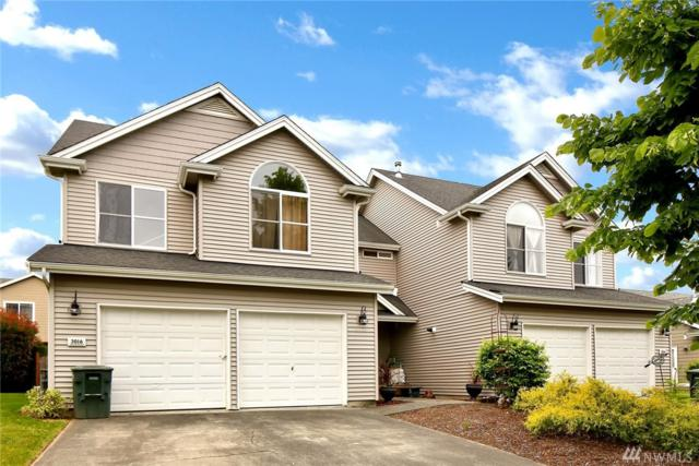 3014 Pacific St, Bellingham, WA 98226 (#1311821) :: Real Estate Solutions Group